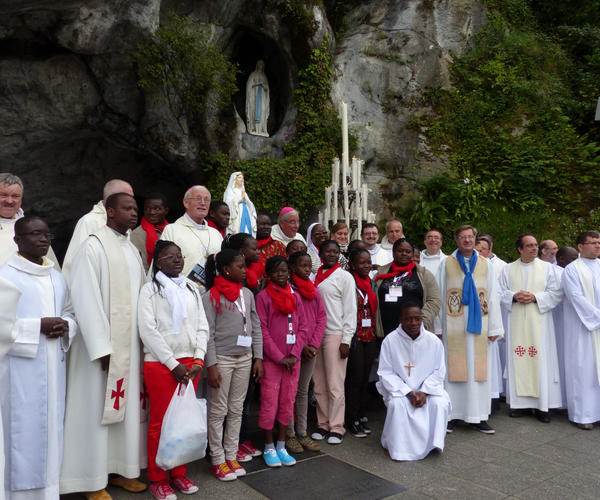 messe_grotte_2014 (29)