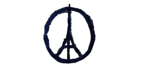 Paix  pour  Paris Vignette