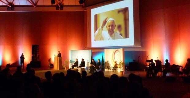 pape-francois_pele-seminaristes