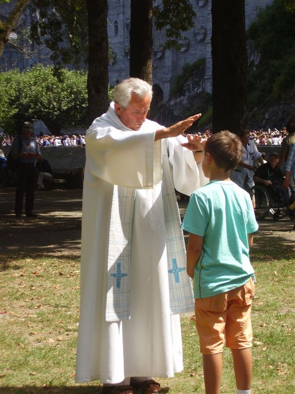 prier devant le saint sacrement pdf