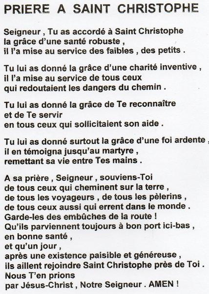 Saint Christophe (prière ou neuvaine) Priere-saint-christophe-482410_2
