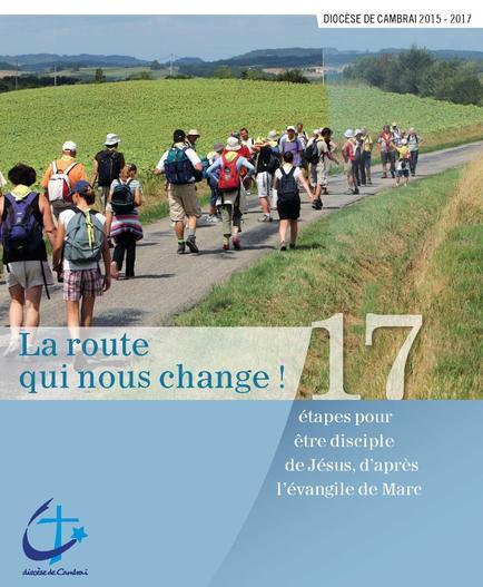 routequinouschange-MARC