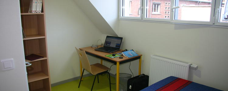 Table étagère Internet