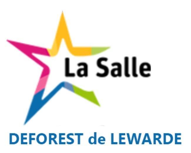 Vignette_Deforest de Lewarde