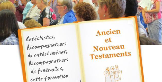 Vignette formation Bible 2017