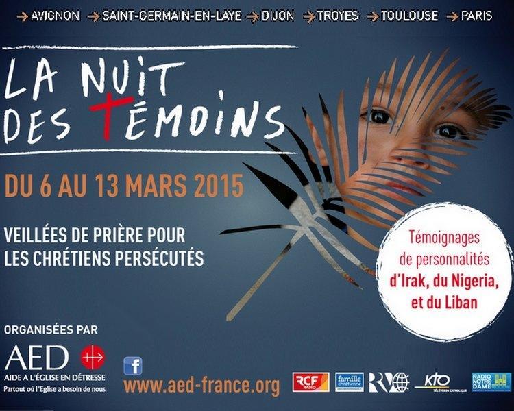 Vignette_Nuit des Temoins 2015