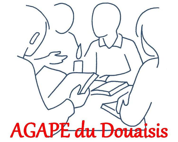 Vignette_Rentree AGAPE 2014