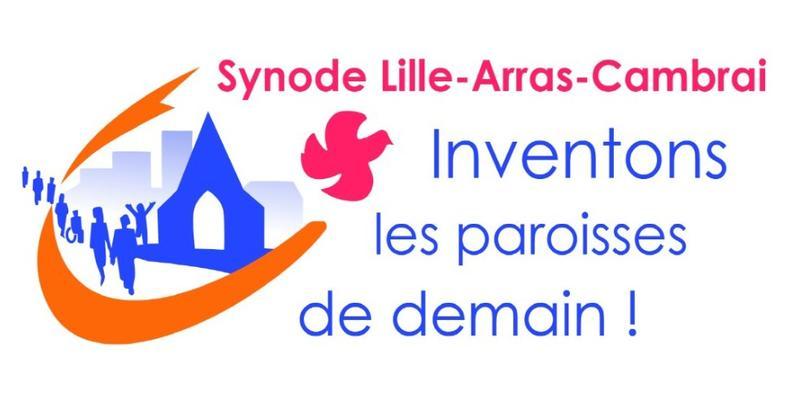 Vignette_Synode provincial
