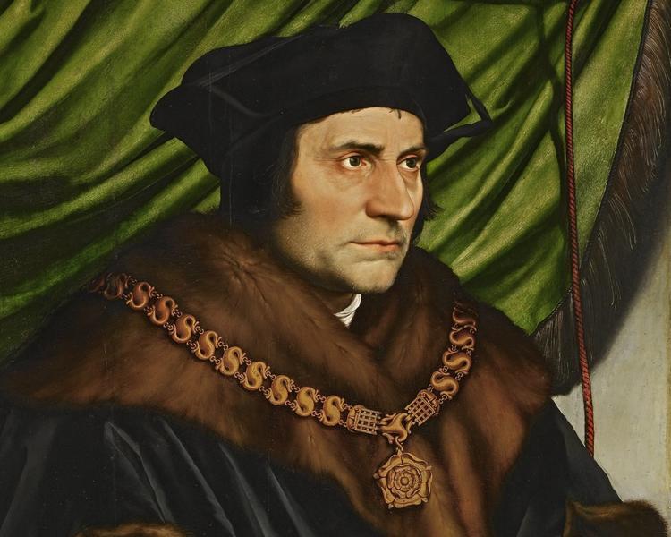 Vignette_Thomas More