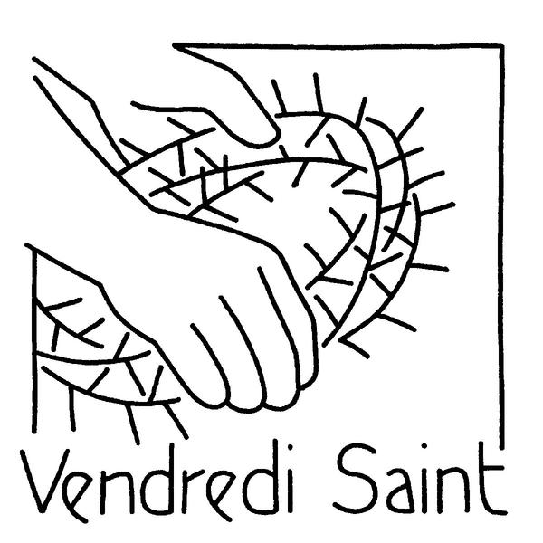 Vignette_Vendredi Saint