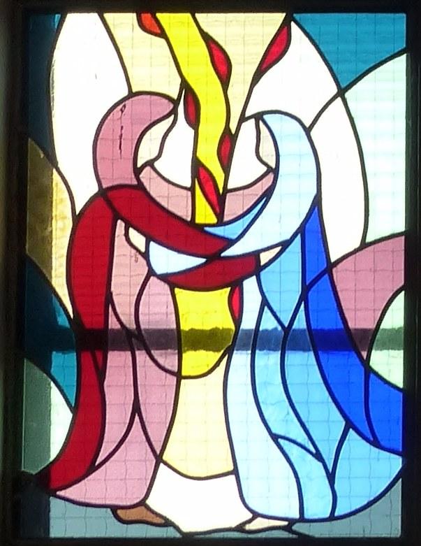 04 marie Magnificat