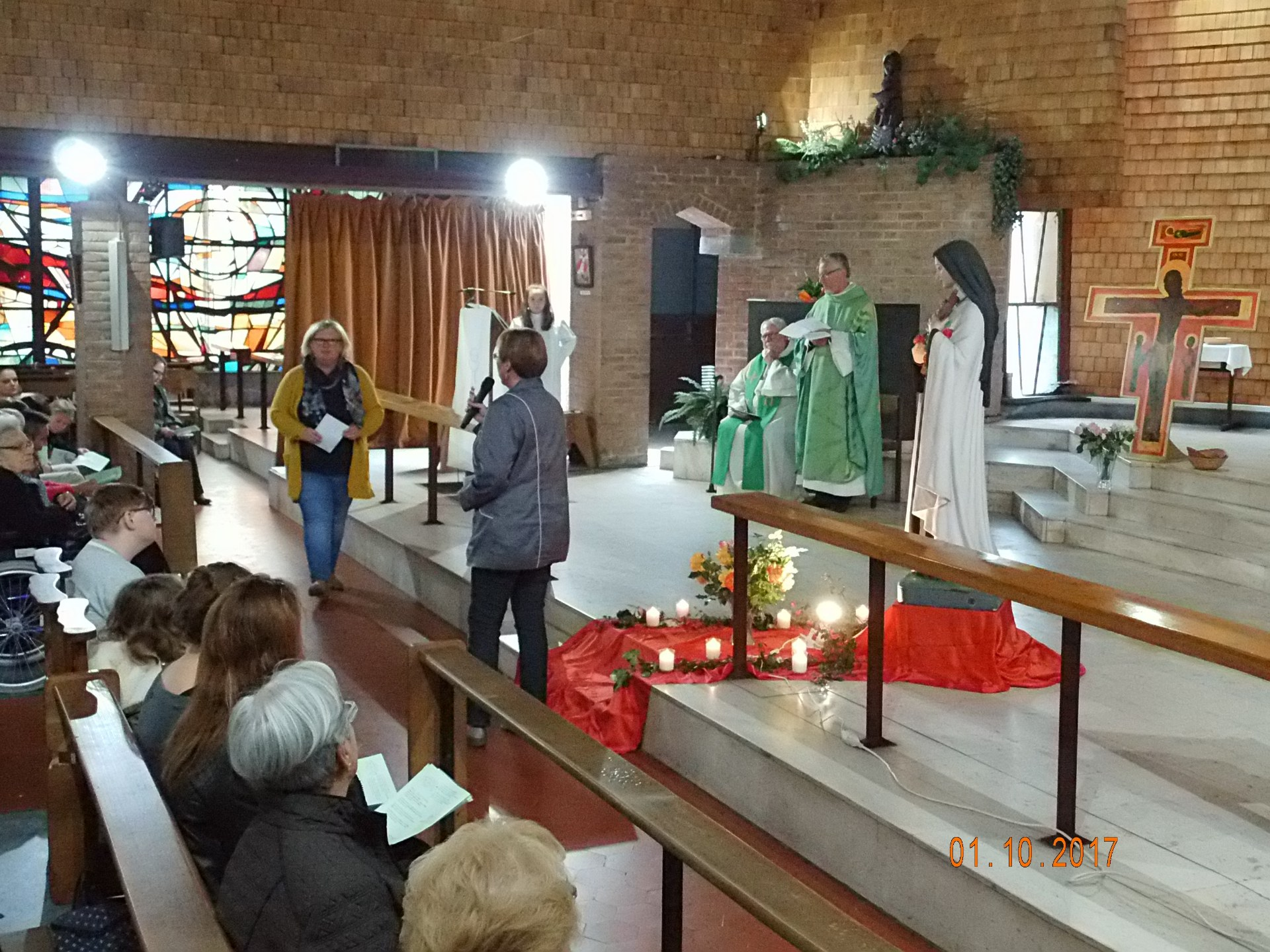 1-10-2017-Ste Therese (100)