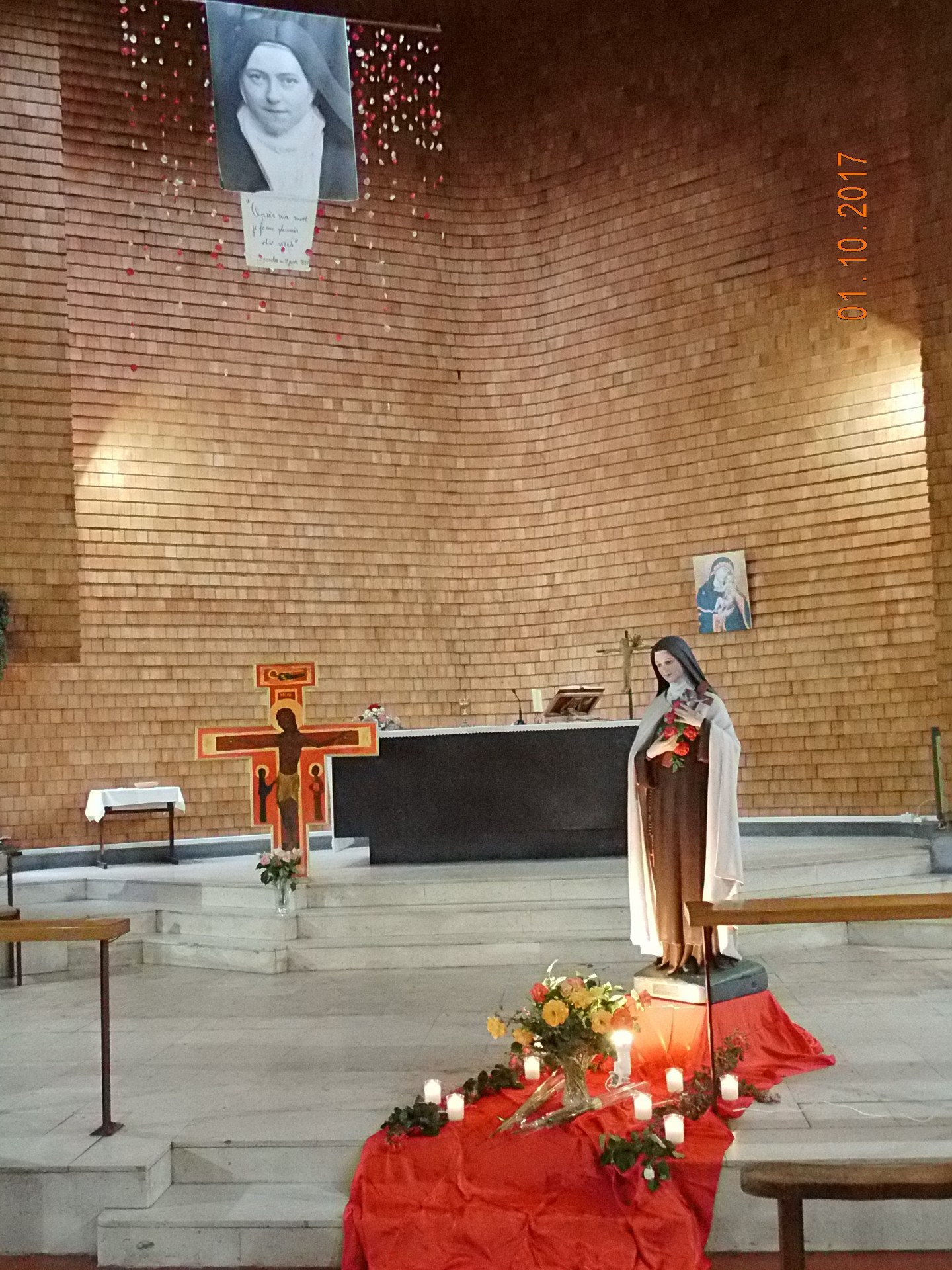 1-10-2017-Ste Therese (0)