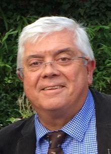 Jacques Defossez
