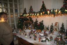 Noel oecumenique 2020 -3 -
