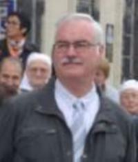 F. Feutry