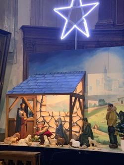 2020-12-24 - Noel des  petits (6)