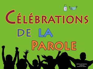 Logo Celebrations Covid