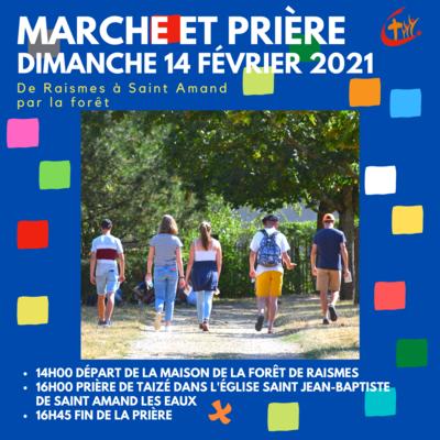 marche-priere-14-02-21-jcc