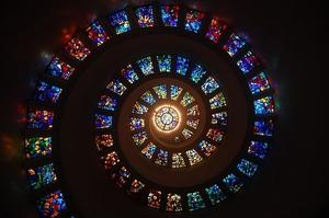 spirale-pixabay