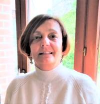Carole Malezieux