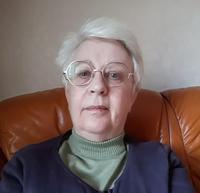 Evelyne Lienard
