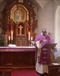 messe sanctuaire-1