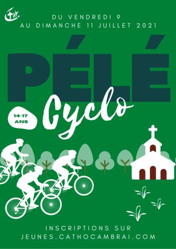 Pele-cyclo 2021