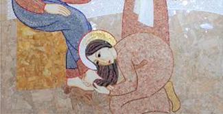 Monastere des Clarisses de Millau