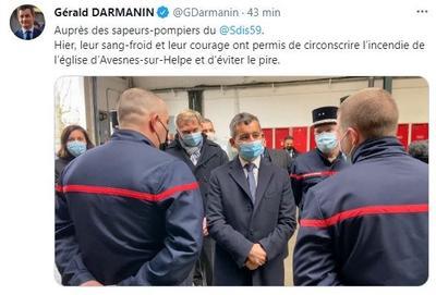tweet-darmanin2