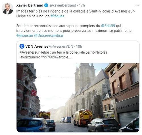 tweet-xavier-bertrand2