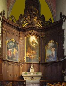 autel-st-nicolas-avesnes-sur-helpe-creditphoto_Pie