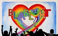 Logo BlablaKT Printemps