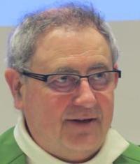 Pere Frederic