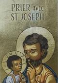 St Joseph Capture