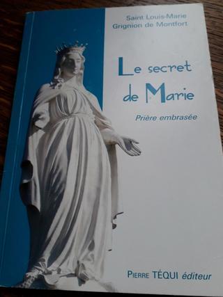 Le secret de Marie 20210511_184047