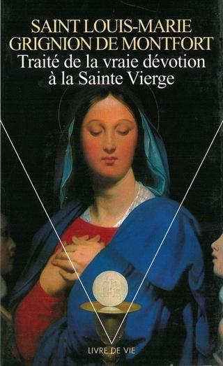 traite-de-la-vraie-devotion-a-la-sainte-vierge-2