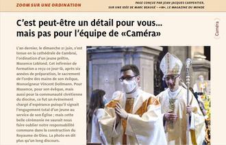 vocation 1
