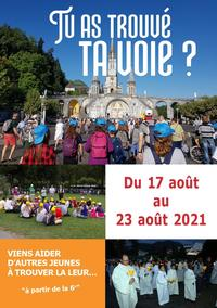 Tract-lourdes-jeunes-2021