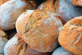 pain bread-1281053_1280 Couleur de Pixabay