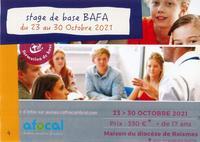 livret-jcc-2022-bafa