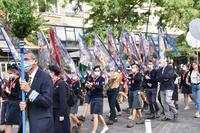 Saint Cordon Jeunes 2021 2