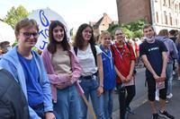Saint Cordon Jeunes 2021 3