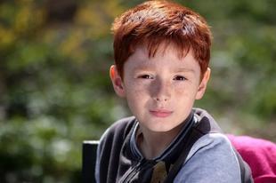 visage enfant 2httpspixabay.comfrphotosgar%c3%a7on
