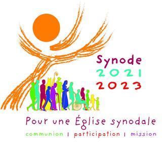 synode-2021-2023-1040442