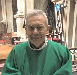 Michel Rimaux