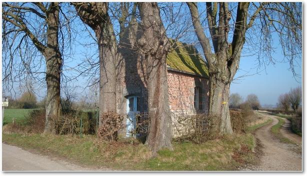 chapelle des prés.jpg
