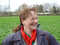 Marie-Reine