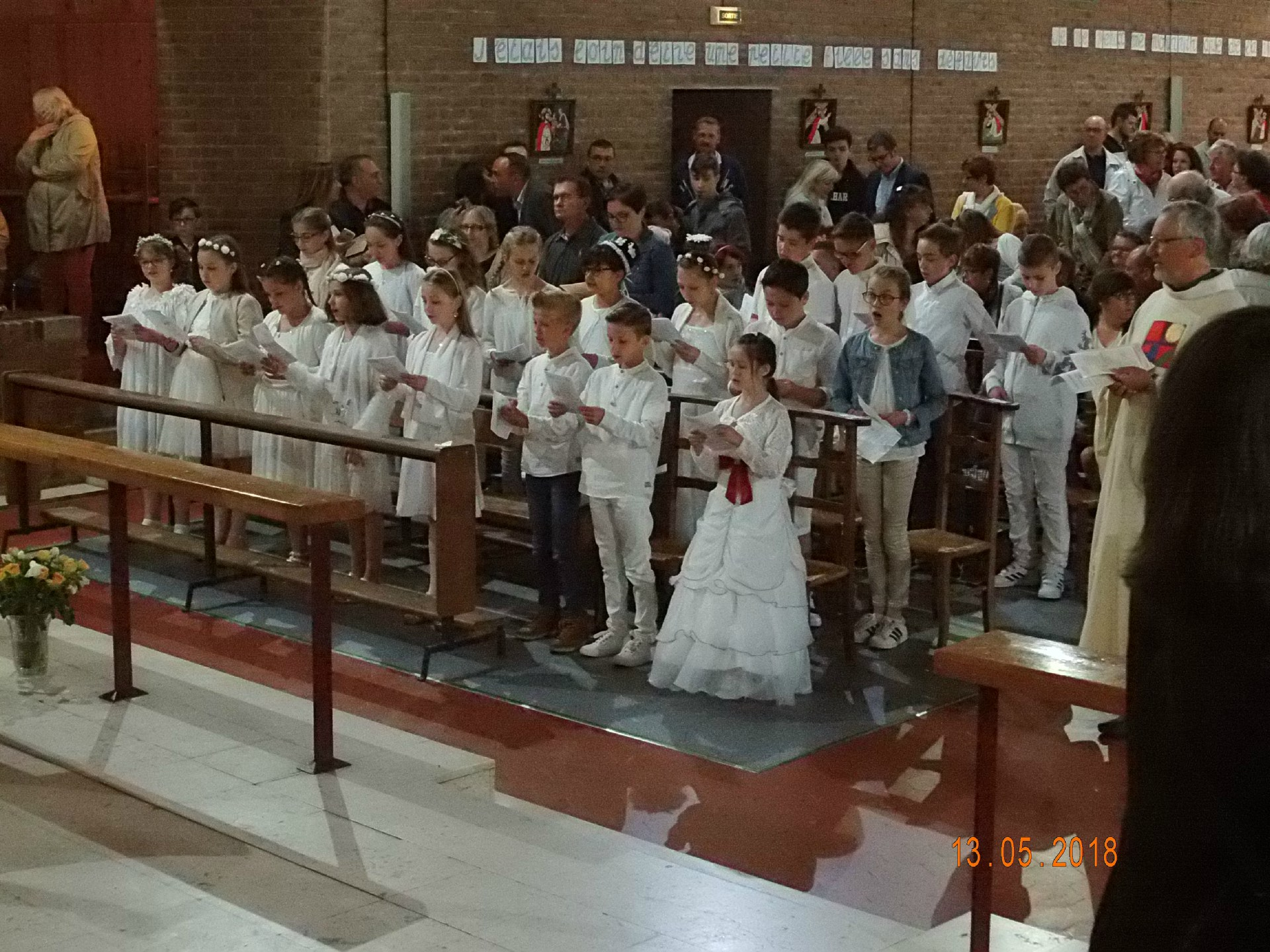 13-05-2018-1ere communion (1)