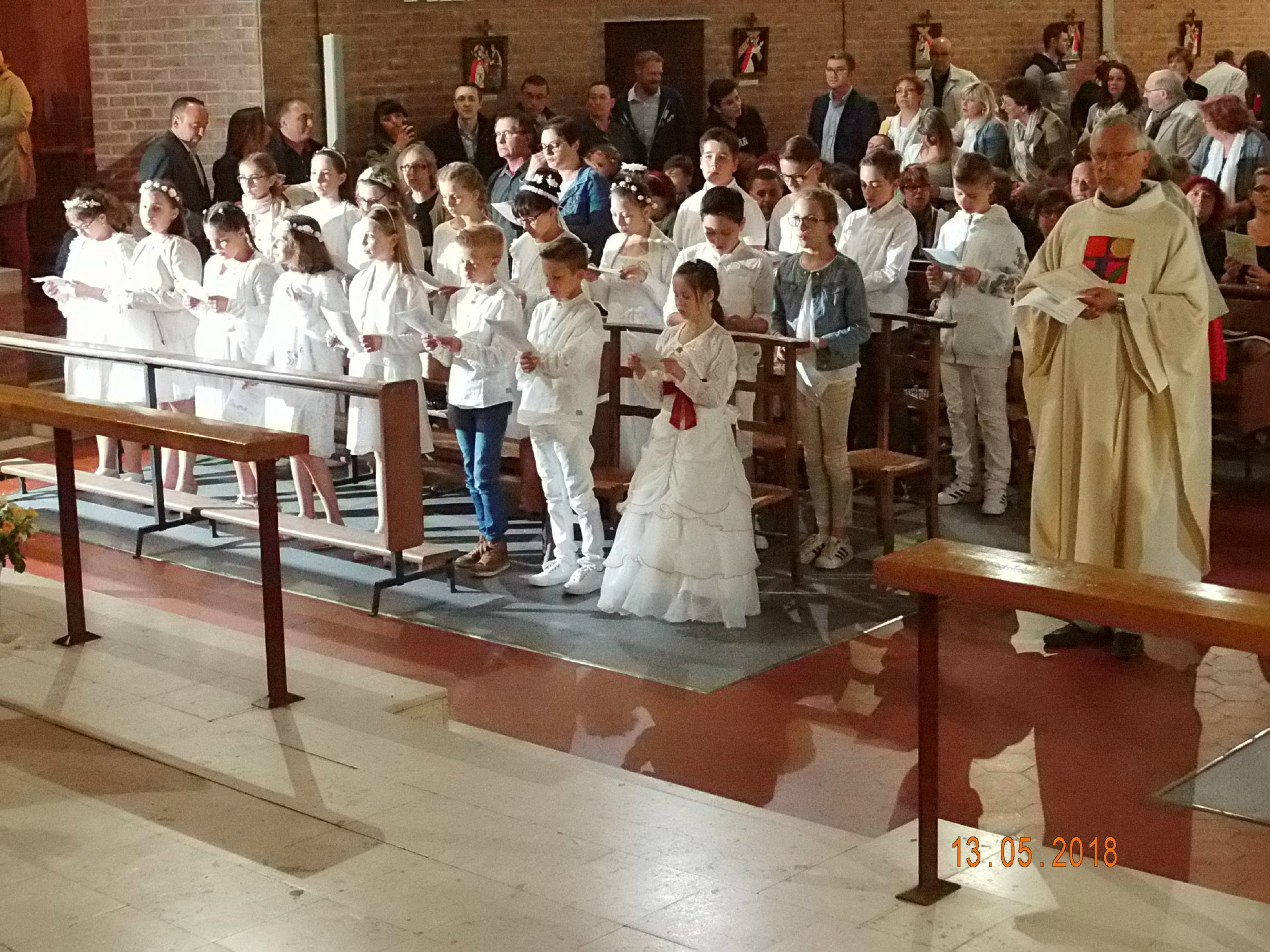 13-05-2018-1ere communion (2)